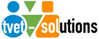 tvet-solutions